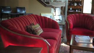 Dwelling Furniture Consignment