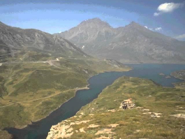 Mi río - Charo Cofré Videos De Viajes