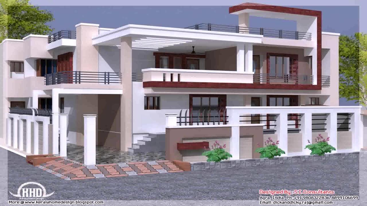Indian Home Interior Design Magazine Pdf Gif Maker Daddygif Com See Description Youtube
