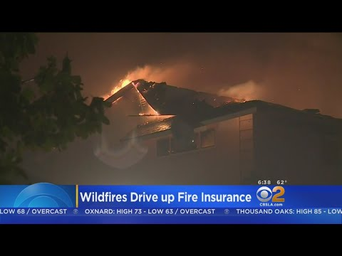 fire-insurance-policies-in-california-being-canceled