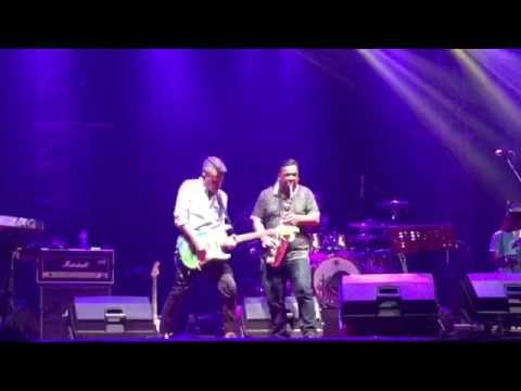 Glenn Fredly Live Balikpapan(4)