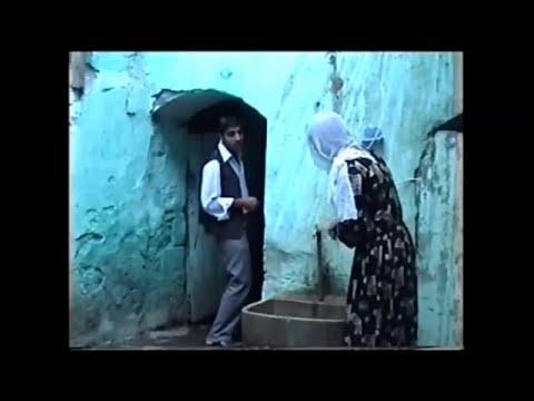Diyarbakır Kırığları Bıremın - Kürtçe Komedi Filmi 1- Bölüm