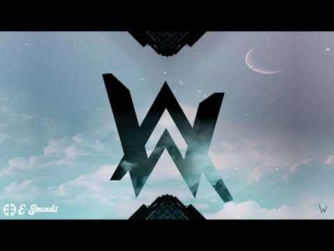 Alan Walker - The Spectre [Intro Edit]