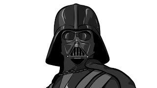 Bevor Star Wars berühmt wurde... | GEORGE LUCAS KURZBIOGRAPHIE