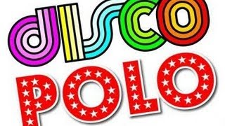 Składanka Disco Polo 2013 (Weekend, Soleo, After Party, Veegas, Mig, Shantel, D-Bomb)
