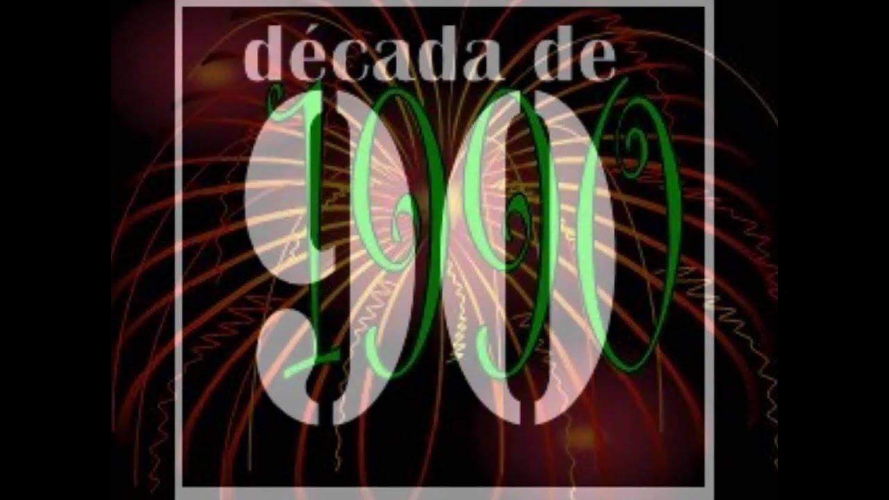BAIXAR CAVALERA CD AGITOS