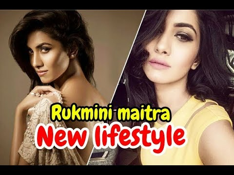 Rukmini Maitra Lifestyle,family,age,house, Income,husband,car, Hobby And Others Information