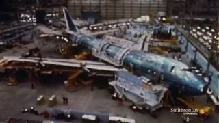 747 the jumbo revolution