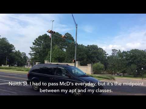 Vlog - Stephen F. Austin State University