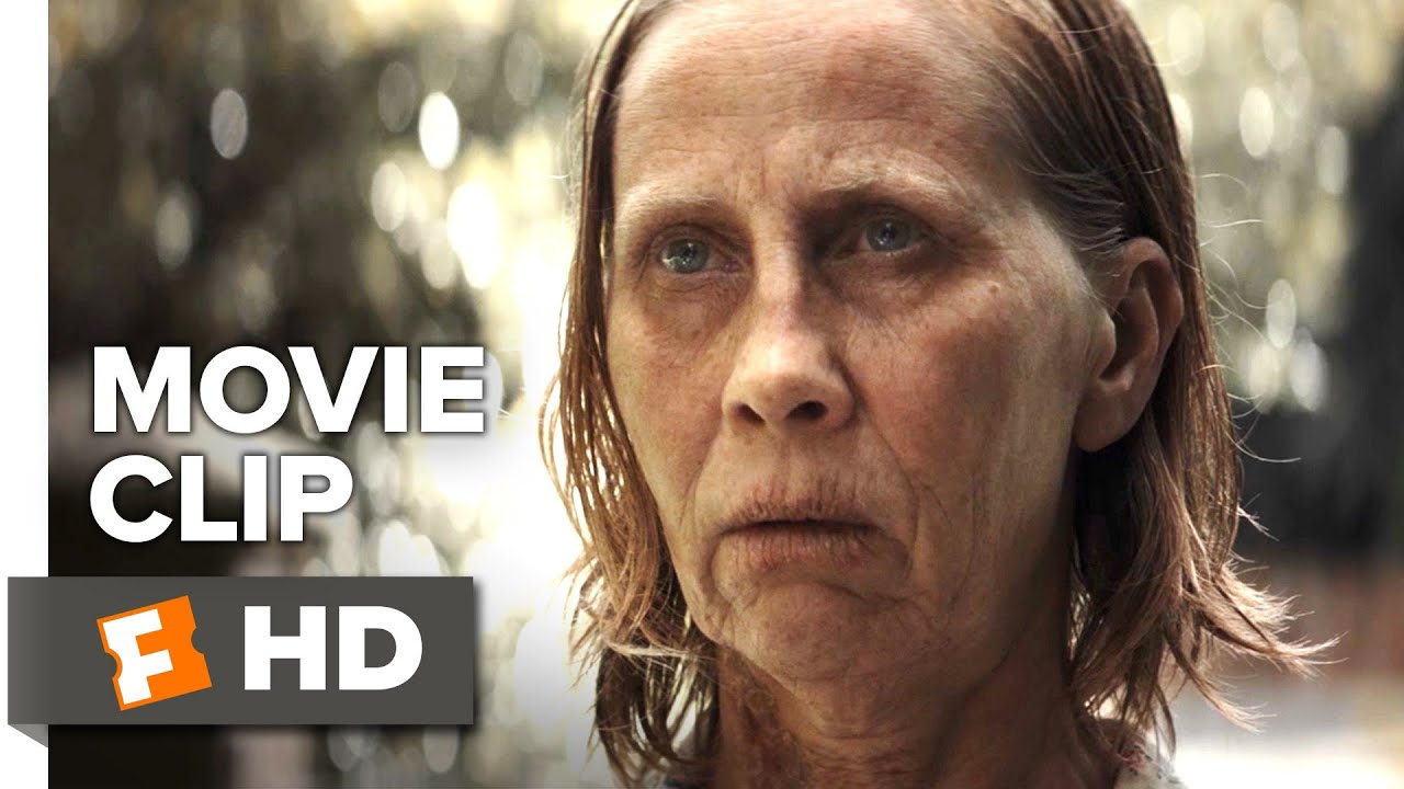 Download The Hole in the Ground Exclusive Movie Clip - In the Middle of the Road (2019)   Movieclips Indie