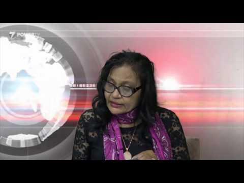 Op Weg Naar Een Beter Suriname Aflevering 22