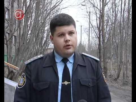 Федеральная служба судебных приставов по Ростовской области
