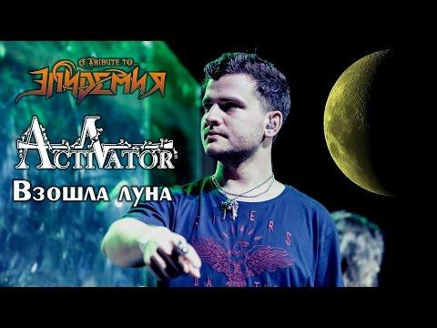 Activator - Взошла