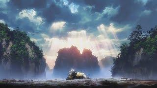 TAIKOBO E LA LISTA HOSHIN! |HAKYUU HOSHIN ENGI RECENSIONE ITA EPISODIO 1 thumbnail