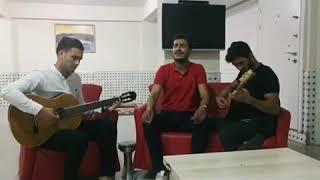 Ahmet Kaya Şafak türküsü İbrahim kaya 🙏