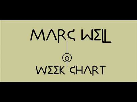 Marc Well   Week Chart Ep 2
