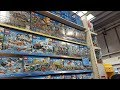LEGO Shopping Smyths Toys Superstore.