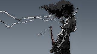 Descargar Afro Samurai (MEGA) LIGERO