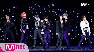 subscribe to Mnet K-POP ▷ http://bit.ly/MnetKPOP ] 영웅의 탄생 BTS_...