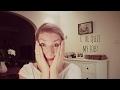 Gambar cover I've quit my  corporate London job vlog