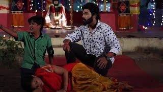Sembarathi - Indian Tamil Story - Episode 151 - Zee Tamil TV Serial - Best Scene