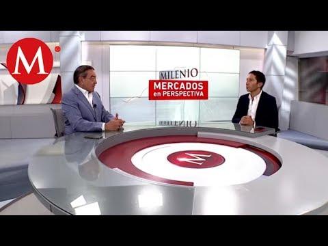 preocupante-el-crecimiento-de-la-economía-mexicana-|-mercados-en-perspectiva