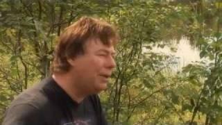 Tor Olsen - Minner Som Forsvant (2011) thumbnail