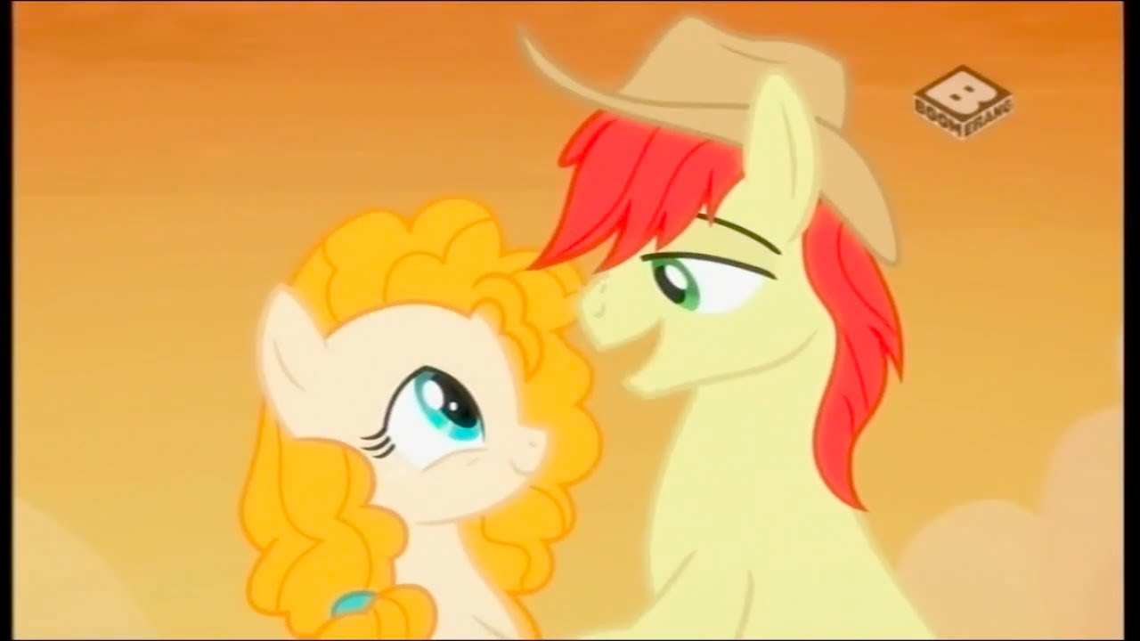 Spoiler Song Youre In My Head Like A Catchy Song Mlpfim The