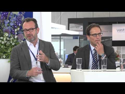 Germany: How important is political stability?