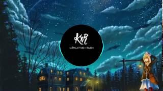 Vẫn Là Tao - Rush x Gunk (D3K) | Rap Việt Underground | AUDIO OFFICIAL