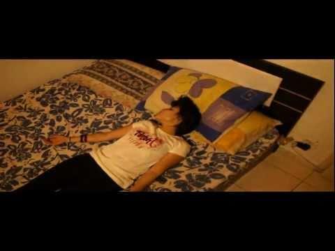 Filem Pendek : Luar Nikah thumbnail