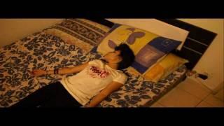 Download Video Filem Pendek : Luar Nikah MP3 3GP MP4