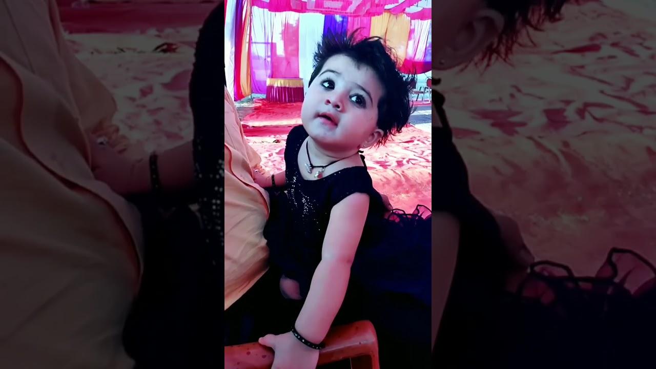 Today Viral Cute Baby Tik Tok Videos.Cute Baby Latest Tik ...