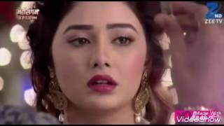 Индийские красавицы ♡