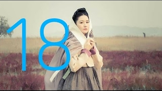 Video Saimdang, Lights Diary eps 18 sub indo download MP3, 3GP, MP4, WEBM, AVI, FLV April 2018