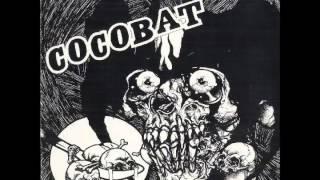 COCOBAT Cocobat Crunch - 1992 release - * intro cut * cocobat crunc...