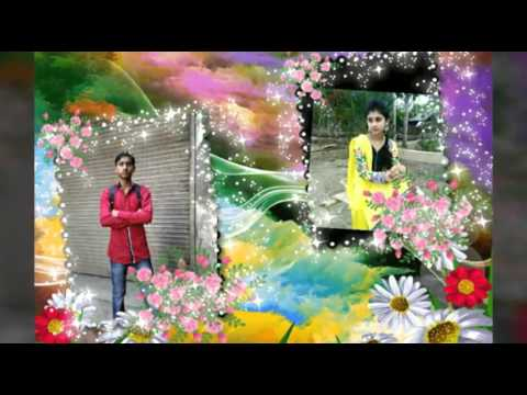 Bhojpuri raja babu video HD