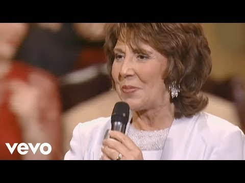 "Southern Gospel Music  – ""The Marriage Supper of the Lamb"" by The Hoppers  [Live]"