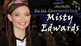 Sid Roth's Es ist Übernatürlich | Interview | Misty Edwards