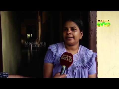 Rajasree, niece of G Sankarakurup, remembers her uncle