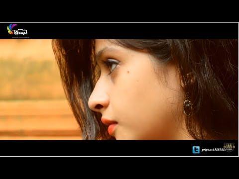 naino-ki-baat-naina-jaane-hai-female-version-|-heart-touching-whatsapp-status-|-tu-mera-hai-sanam