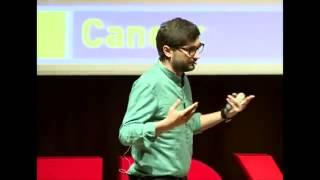 Uğur düsturu | Ramin Hajili | TEDxBaki