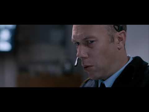 Il COLPEVOLE - The Guilty (Trailer Ufficiale dal 7 Marzo al Cinema)