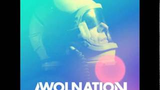 SAIL (AWOLNATION) INSTRUMENTAL ORIGINAL( To Download See Description)