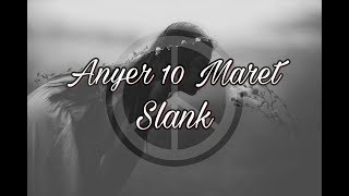 Slank Amyer 10 Maret Acoustic Lirik.mp3