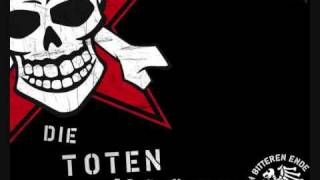 Die Toten Hosen - Ueluesue