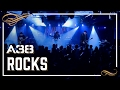 watch he video of Madball  - Ball of Destruction // Live 2016 // A38 Rocks