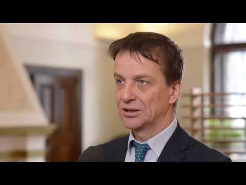 Ardo Hansson: eluasemelaenude nõudeid pole vaja karmistada