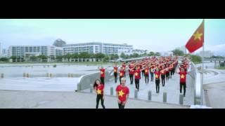 HỒ QUANG HIẾU & THÚY KHANH - -OnlyC ft Rain Ku --Nối Vòng Tay Lớn