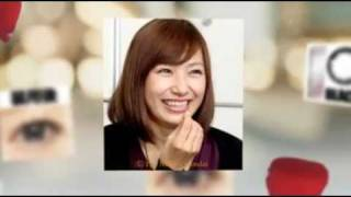 http://www.ishii-au.com/ Glamorous Cocktail(グラマラスカクテル)は、...